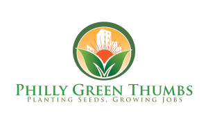 philly green thumbs-01